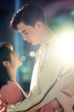 My Little Happiness (2021) Subtitle Indonesia Episode 14 Drama