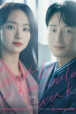 She Would Never Know (2021) Subtitle Indonesia Episode 10 Romance