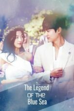 The Legend of the Blue Sea- #Completed Lee Min-ho