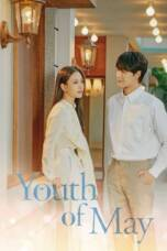 youth of may ep 6