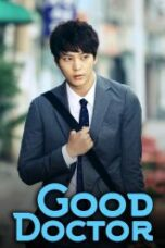 Good Doctor- #Completed 2013